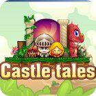 Castle Tales παιχνίδι