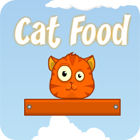 Cat Food παιχνίδι