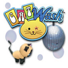 Cat Wash παιχνίδι