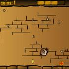 Catacombs. The lost Amphora παιχνίδι