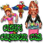 Cathy's Caribbean Club παιχνίδι