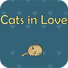 Cats In Love παιχνίδι
