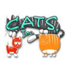 Cats Inc. παιχνίδι