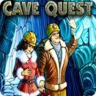Cave Quest παιχνίδι