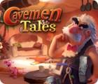Cavemen Tales παιχνίδι