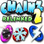 Chainz 2 Relinked παιχνίδι