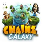 Chainz Galaxy παιχνίδι