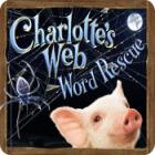 Charlotte's Web: Word Rescue παιχνίδι