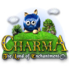 Charma: The Land of Enchantment παιχνίδι
