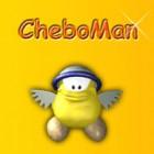 CheboMan παιχνίδι