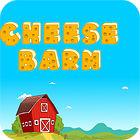 Cheese Barn παιχνίδι