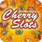 Cherry Slots παιχνίδι