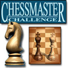 Chessmaster Challenge παιχνίδι