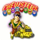 Chewsters παιχνίδι