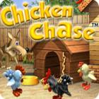 Chicken Chase παιχνίδι