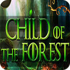 Child of The Forest παιχνίδι