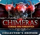 Chimeras: Cursed and Forgotten Collector's Edition παιχνίδι