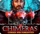 Chimeras: Cursed and Forgotten παιχνίδι