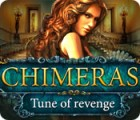 Chimeras: Tune Of Revenge παιχνίδι