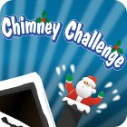 Chimney Challenge παιχνίδι