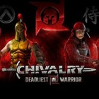 Chivalry: Deadliest Warrior παιχνίδι
