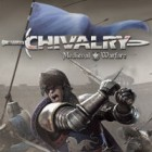 Chivalry: Medieval Warfare παιχνίδι