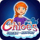 Chloe's Dream Resort παιχνίδι