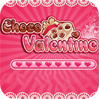 Choco Valentine παιχνίδι