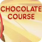 Chocolate Course παιχνίδι