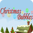 Christmas Bubbles παιχνίδι