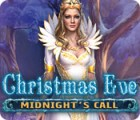 Christmas Eve: Midnight's Call παιχνίδι