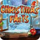 Christmas Facts παιχνίδι