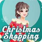 Christmas Shopping παιχνίδι