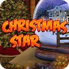 Christmas Star παιχνίδι