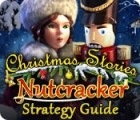 Christmas Stories: Nutcracker Strategy Guide παιχνίδι