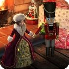 Christmas Stories: Nutcracker Collector's Edition παιχνίδι