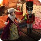 Christmas Stories: Nutcracker Collector's Edition παιχνίδι
