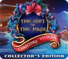 Christmas Stories: The Gift of the Magi Collector's Edition παιχνίδι