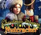 Christmas Stories: The Nutcracker παιχνίδι
