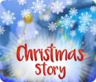 Christmas Story παιχνίδι
