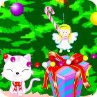 Christmas Tree 2 παιχνίδι