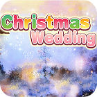 Christmas Wedding παιχνίδι