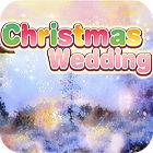 Christmas Wedding παιχνίδι