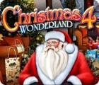 Christmas Wonderland 4 παιχνίδι