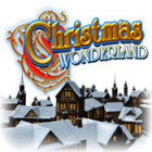 Christmas Wonderland παιχνίδι