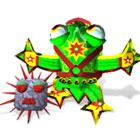 Chroma Crash παιχνίδι