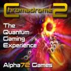 Chromadrome 2 παιχνίδι
