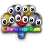 Chromentum 2 παιχνίδι