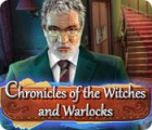 Chronicles of the Witches and Warlocks παιχνίδι