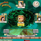 Chudadi Beauties παιχνίδι